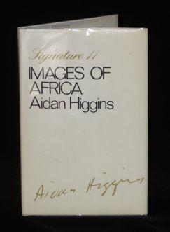 Images of Africa:Diary (1956-60): Diary (1956-60)