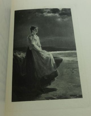 VICTORIAN SONGS Lyrics of the Affections and Nature (Deluxe Edition)